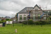 Winkel-Stukadoor-Stukadoorsbedrijf-Groningen (13)