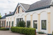 Winkel-Stukadoor-Stukadoorsbedrijf-Groningen (18)