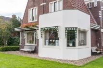 Winkel-Stukadoor-Stukadoorsbedrijf-Groningen (3)