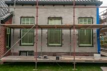 Winkel-Stukadoor-Stukadoorsbedrijf-Groningen (15)