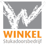 Winkel Stukadoorsbedrijf
